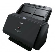 CANON DR-M260 Desktop Type Sheet Fed Scanner