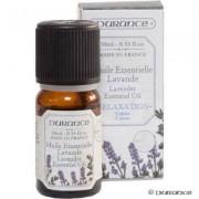 Durance Eterisk olja / doftolja Lavendel - 10ml Durance