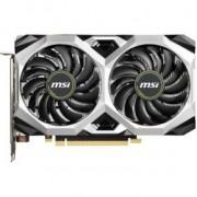 MSI VGA MSI GeForce GTX 1660 SUPER VENTUS XS OC