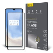 Olixar OnePlus 7T Tempered Glass Screen Protector
