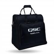 QSC TM-30 Tote Tragetasche TouchMix-30 Pro
