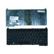 Tastatura Laptop Dell Vostro 1520