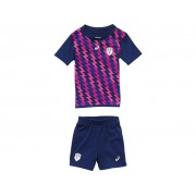 ASICS STADE FRANCAIS GAMEDAY SUIT