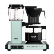 Moccamaster KBG SELECT - Filterkaffeemaschine - Pastel Green
