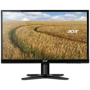 "Monitor IPS LED Acer 23.8"" G247HYLbidx, Full HD (1920 x 1080), HDMI, DVI, VGA, 4 ms (Negru)"