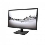 AOC LED monitor E2275SWJ 21.5\ D-Sub, DVI, HDMI