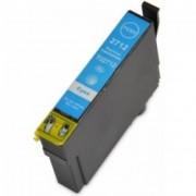 Epson Tinteiro Compatível Epson T2712 27XL Azul
