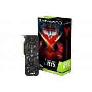 Gainward GeForce RTX 2070 SUPER Phoenix V1, grafička kartica
