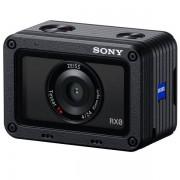 Sony Фотоаппарат цифровой компактный Sony