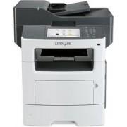 Lexmark MX611dhe 1200 x 1200DPI Laser A4 47ppm