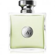 Versace Versense Eau de Toilette para mulheres 100 ml
