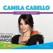 Camila Cabello/Katie Lajiness