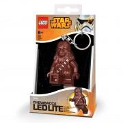 Bullyland LEGO® Star Wars™ Chewbacca Minitaschenlampe