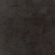 Vloertegel Rako Mat Zwart Betonlook 33x33 1013640