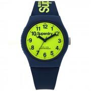 Унисекс часовник Superdry Urban - SYG164UN
