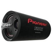Pioneer TS WX305T