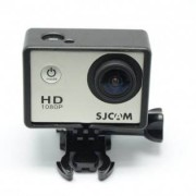 SJCAM SJ4000 -kameraram