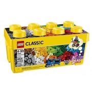 Lego Classic Medium Creative Brick Box 10696 [Parallel Import Goods]