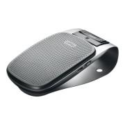 Jabra Drive Bluetooth Black 109248