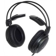 Technica Audio Technica ATH A990Z