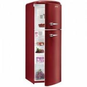 0201100331 - Kombinirani hladnjak Gorenje RF60309OR