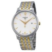 Ceas bărbătesc Tissot T-Classic Tradition T063.610.22.037.00 / T0636102203700