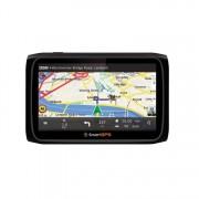 Nawigacja samochodowa SmartGPS SG720 OSM EU LifeTimeMaps | Faktura 23%
