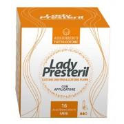 Corman spa Lady Presteril As Interno Norm