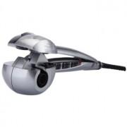 Babyliss Pro Curling Iron MiraCurl SteamTech BAB2665SE rizador de pelo