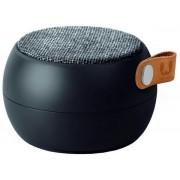 Boxa Portabila Fresh'n Rebel 156795 Rockbox Round, Bluetooth (Negru)
