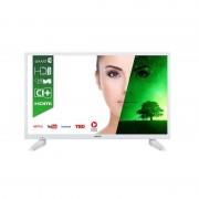 Televizor Horizon LED Smart TV 32 HL7331H 81cm HD Ready White