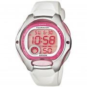 Relojes Casio LW-200 7A