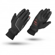 GripGrab Windster Vinter Handskar - : Medium (9)