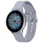 Smartwatch Samsung Galaxy Active 2 40mm Alumínio prateado