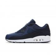 Nike Air Max 90 Essential Herrenschuh - Blau