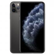 Apple iPhone 11 Pro Max 64GB Rymdgrå