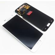 Touchscreen com Display Samsung Galaxy S7 (Samsung G930) Branco Original