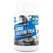 Core Green Tea 60 tabl