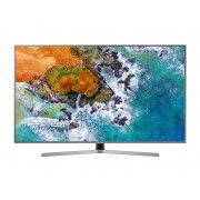 "TV LED, SAMSUNG 65"", 65NU7472, Smart, 1300PQI, WiFi, UHD 4K (UE65NU7472UXXHH)"