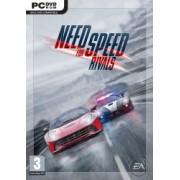 Need For Speed Rivals Origin Key