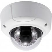 Dome IP kamera ILDVR INC-MD30VP