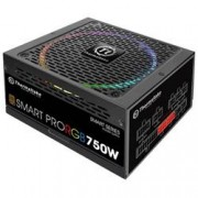 THERMALTAKE ALIM. SMART PRO RGB 750W BRONZE FULLY MODULAR