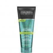 John Frieda Luxurious Volume Fuerza & Volumen Shampoo 250 ml