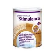 Stimulance suplemento nutricional fibra 400 g - Nutricia