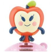 Gotchi Character Figure Ringotchi #156