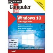 USM ComputerBild Windows 10 Einsteigerkurs