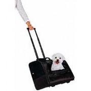 Trixie Transporter - kolica za pse ili mačke Elegance 2881