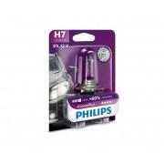 Bec auto Philips VISIONPLUS 12972VPB1 H7 PX26d/55W/12V