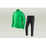 Nike Dres Nike Academy 18 (893709-361)