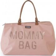 Verzorgingstas Mommy Bag Big Pink